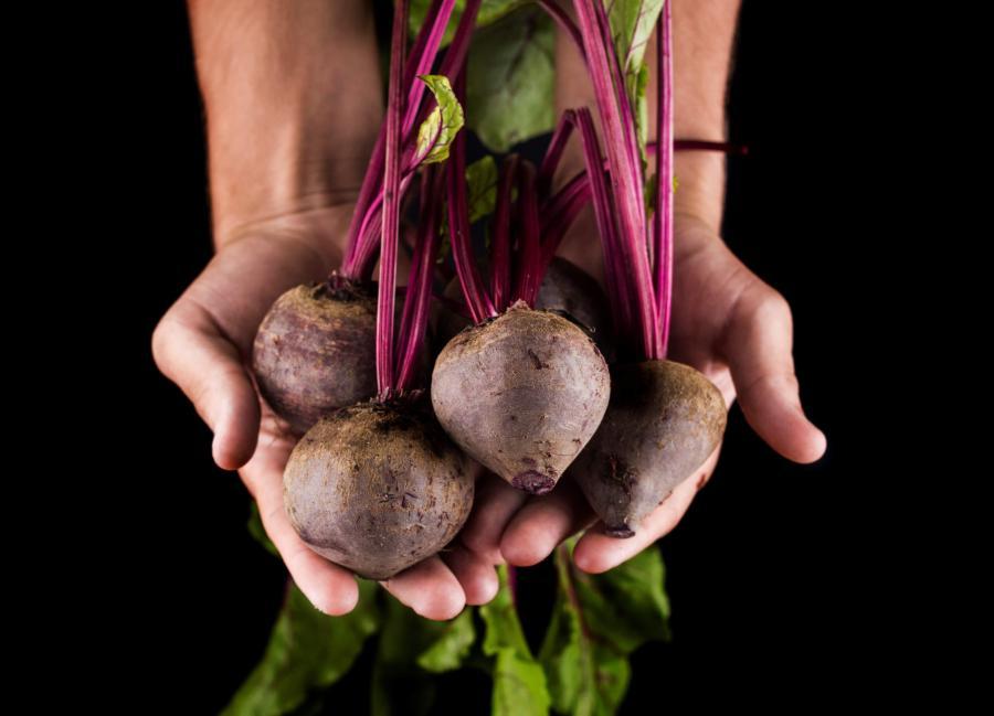 Milyen vitaminokat inni, ha fájnak az ízületek - Ízületek túlmunka a túlmunkából