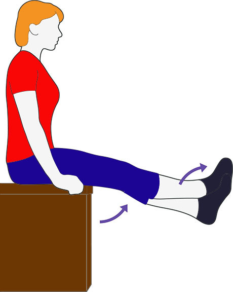 miért fáj a medence ízületei a második lábujj ízületi fájdalma okoz