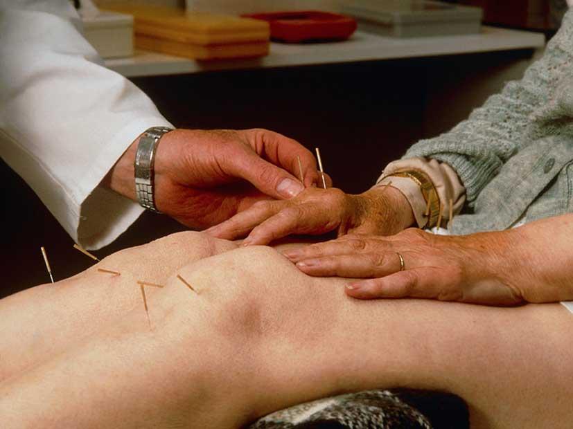 lehetséges-e megállítani az ízületek artrózisát