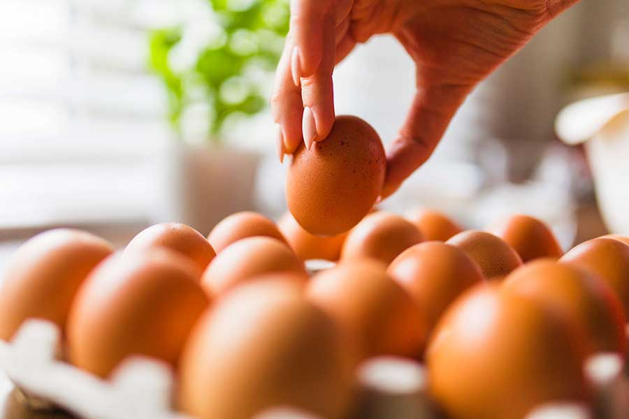 tojássárgája ízületi kezelés